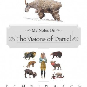 VisionsOfDanielCover3(Cropped)