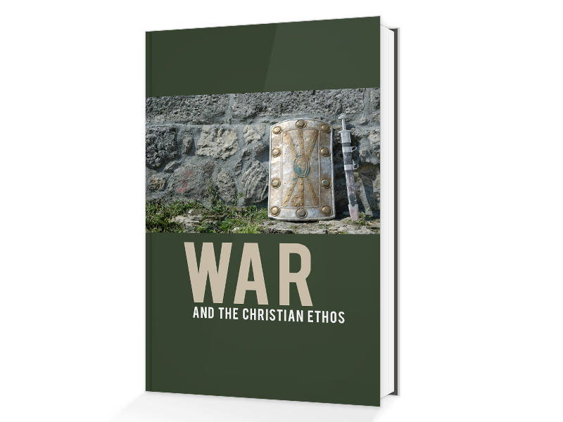 The Religion War Pdf